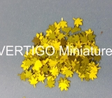 1/56 Maple leaves - spring&autumn  200pcs